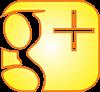 Велкам! Google+
