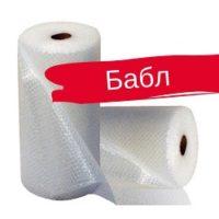 бабл - Український Богатир