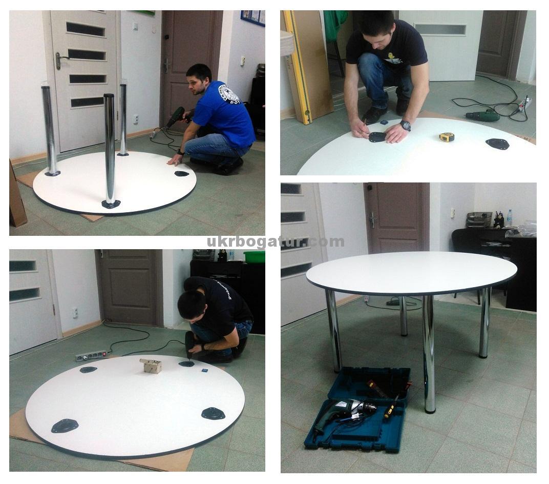 Як вибрати меблі для нової квартири? - Український Богатир