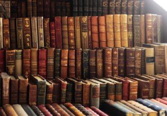 переїзд бібліотеки