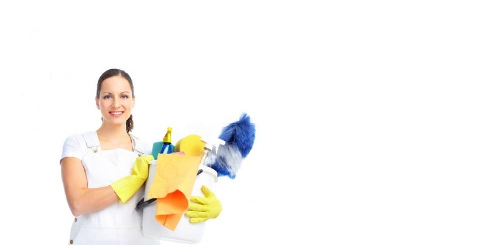 чистка м'яких меблів - Український Богатир