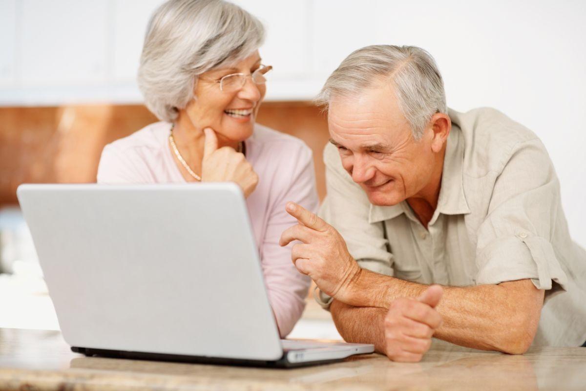 переезд в другой город как перевести пенсию