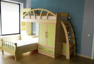 Як вибрати меблі для нової квартири
