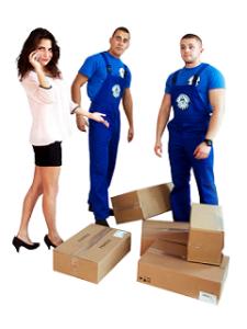 пакувальні матеріали - Український Богатир